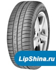 205/55 R16 Goodyear EfficientGrip Performance FI 91V